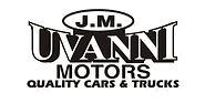 Uvanni Motors