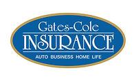 Gates-Cole