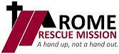 Rome Rescue Mission