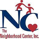 The Neigborhood Center