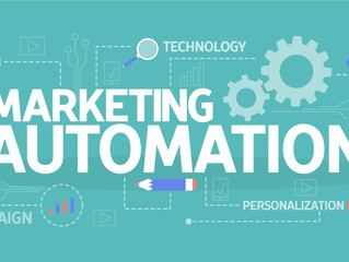 The Power of Marketing Automation Software