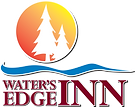 Water's Edge Inn