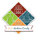 Buy Madison County - 4C - Regular.png