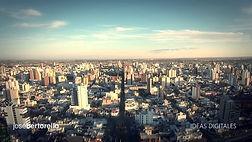 Imagen de la ciudad de Rio Cuarto