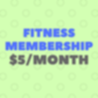 FITNESSMEMBERSHIP.png