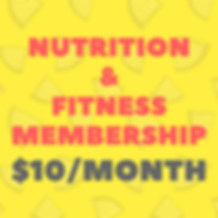 NUTRITION&FITNESSMEMBERSHIP.png