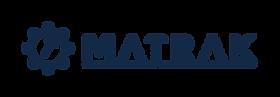 Matrak-Logo-Blue(1).png