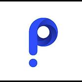 18 PH.png