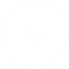 MM Circle Logo_White-03.png