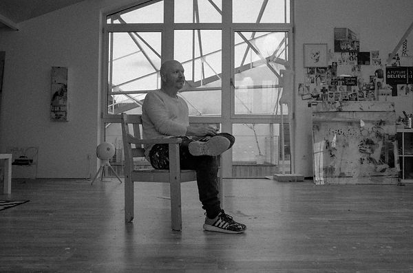 Greg Watin atelier.jpg