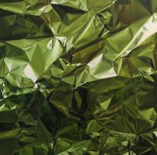Green Alu