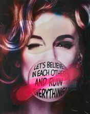 Ruin Everything