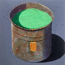 Le Pot Vert 3