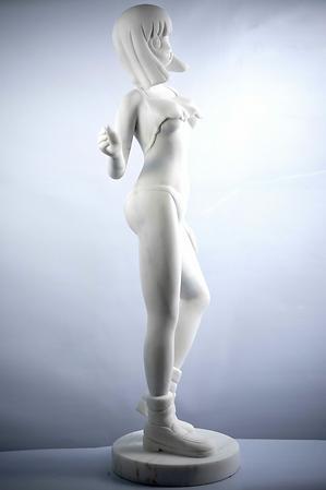 Aya Toshikawa - Yumi2 3.png