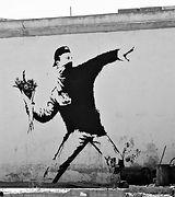 banksy-e1552736714731.jpeg