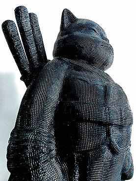 samuraicat-.jpg