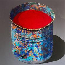 Le Pot Rouge
