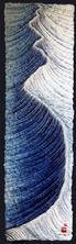 Chemin Bleu 2020