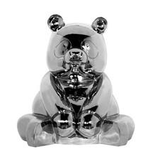 Pandasan Stainless Steel