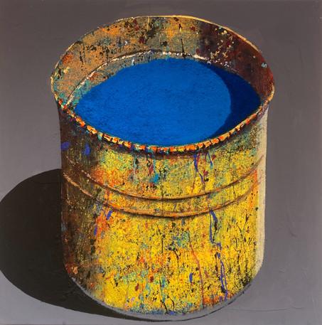 Le Pot Bleu 3