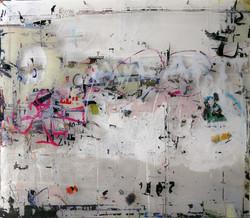 Gregory Watin - Hunk Art
