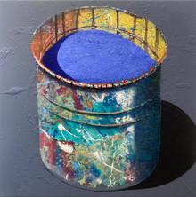 Le Pot Bleu 2