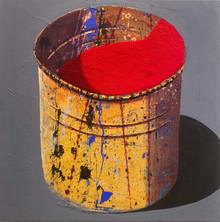 Le Pot Rouge 2
