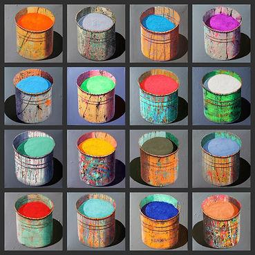 Stéphane-Braud-Installation-16-pots-35-