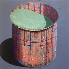 Le Pot Vert 2