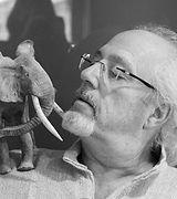 François-Vandenberghe-sculpteur-sculpt