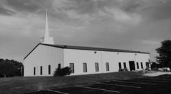 Church Photo .jpg