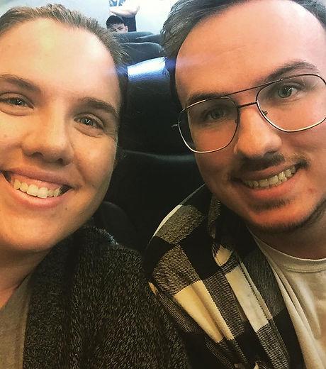 Hannah and Seth.jpg