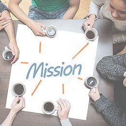 SM_missions.jpg