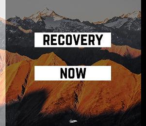 Recovery Group Flier.jpg