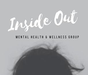 Mental Health Support Group.jpg