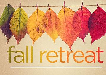 fall_retreat_2017.jpg
