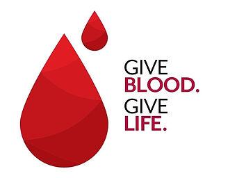 fh-pr-image-blood-drive-2019-20190503114