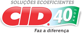 logo40.png