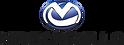 mascarello-carrocerias-de-onibus-logo-83