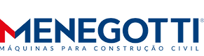 menegotti_logo.png