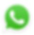 Captura_de_Tela_2020-01-16_às_16.12.16.