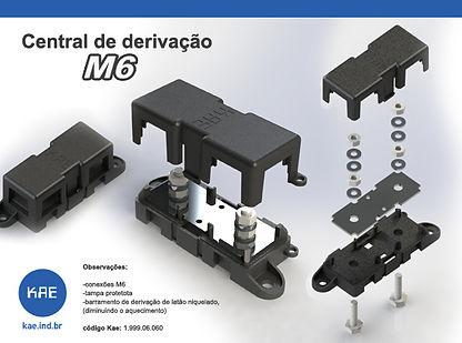 central de derivacao M6.jpg