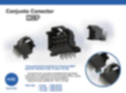 Conjunto conector MCP.jpg