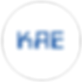 logo_site_kae_red_white.png