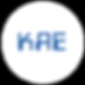 logo_site_kae_red_white.png