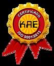 LOGO ISO KAE 2015.png