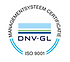 LOGO ISO CERTIFIC.png