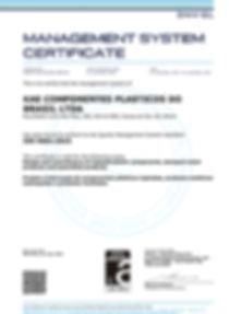 Signed_cert_268020-2018-AQ-BRA-INMETRO_r