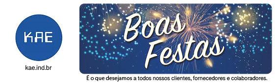 Votos Boas Festas KAE.jpg