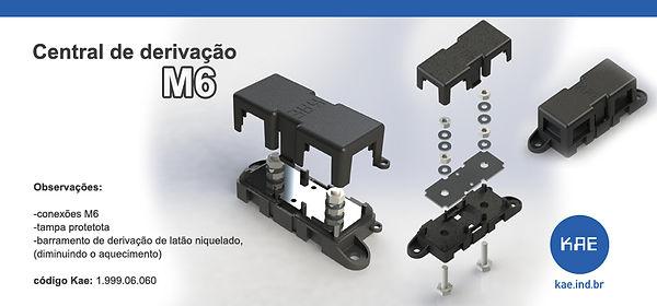 capa de produto central derivacao.jpg